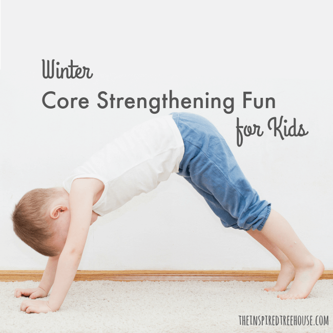 winter core strengthening exercises square.png