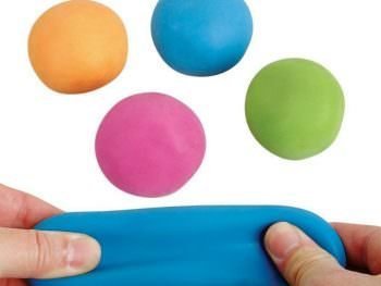 12 Fun Toys for Hand Strengthening