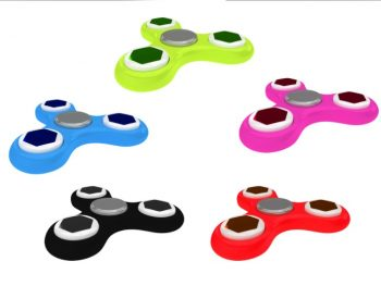 Fidget Spinner Alternatives: The Best Fidgets for Kids