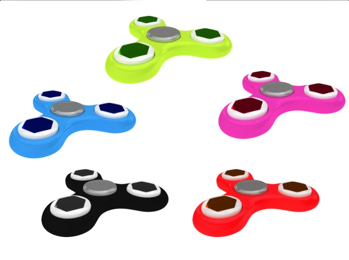 Fidget Spinner Alternatives: The Best Fidgets for Kids