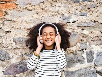 Guided Meditation for Kids: 10 Resources to Get You Started