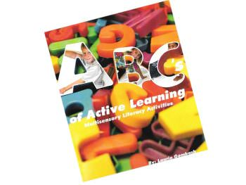 The ABC's of Active Learning©
