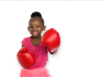 Boxing Gloves for Kids: 7 Fun Activities