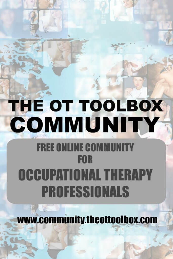 The OT Toolbox Community