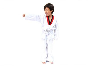 The Best Sports for Kids With Sensory Needs
