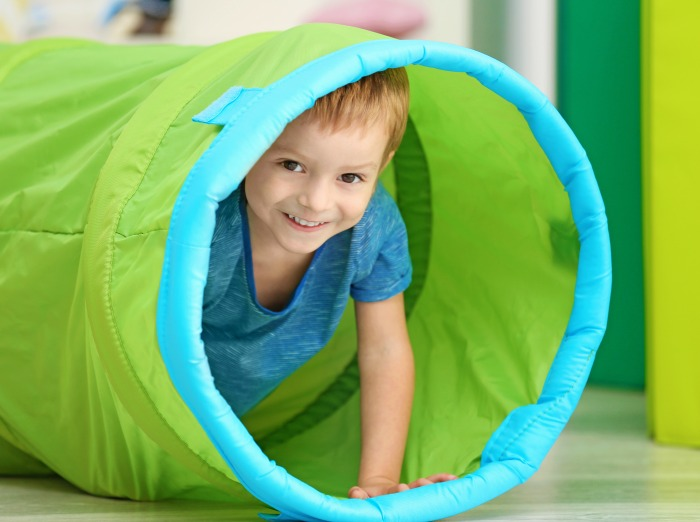 10 Creative Obstacle Course Ideas for Kids