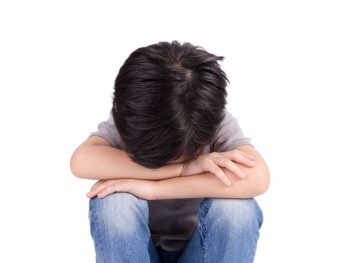 Sensory Processing Disorder and Speech Problems